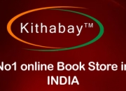Kithabay.com no1 online book stores