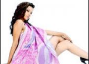 Fashion Photographers, Delhi Modelling Agencies, Export House Shoots