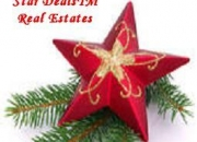 Star dealstm trusted name in real-estate industry 9873360111.