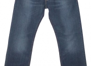 Looking for jeans manufacturer for business collaboration