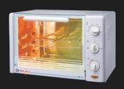 Bajaj otg 1600t3 (oven toaster grillers)