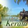 Enjoy Cheap Travel Package for Kerala