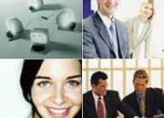 Management consultancy services, iso 9000 quality management, qs-9000 certification
