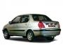 Kathgodam to Binsar taxi service