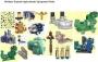 Agricultural Machinery,Diesel Engines,Generators,Submersible Pumps,Sprinklers,Turbine Pump