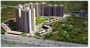 Mapsko Casabella Phase II Gurgaon @ 9711041010 @ Mapsko Casabella Phase 2 Gurgaon