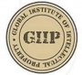 Post Graduate Diploma in Intellectual Property Rights and Patent Management