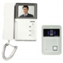Video Door Phones - Security System
