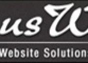 Web designing & development solution delhi