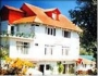 Online Booking for Hotels in Dalhousie, Chamba