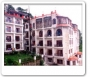 Online Hotel and Resorts Booking in Mcleodganj, Dharamshala