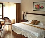 Shimla Hotels Online Booking, Himachal