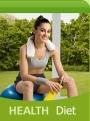 Weight Loss Diet,Weight Loss Diet India,Weight Loss Tips India
