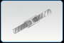 G. Tech Splicing - Bar Breakers couplers & Rebar coupler Manufacturers and Suppliers India