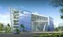 commercial property with 12 % assured return