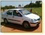 Delhi Car Rental, Delhi Car Rental, Delhi Car Rental, Delhi Car Rental, Delhi Car Rental,