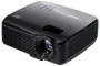 LCD Projector Best Price
