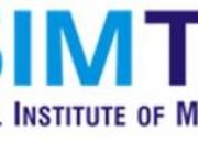 SimTech provides great Job Opportunities for fresh B.Tech & B.E. Engineers