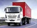 Movers Packers Services Delhi Noida  NCR Call 9711120133