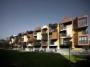 Greater Noida Property Dealer @ 9811414970 By Sri Krishna Estates || Real Estate Agents