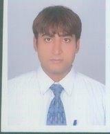 Delhi nursing bureau regd.9911873073