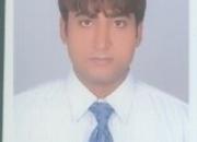 Delhinursing bureau regd.9911873073