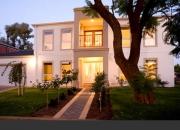 Real Estate Classified Listings Portal India