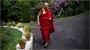 Book Tour Package to Dharamshala - Home of Dalai Lama