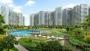 NeoTown Noida - Neotown Noida extension, Neotown Greater Noida