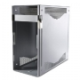 Sheet Metal Products, Industrial Sheet Metal Products, Sheet Metal Enclosures
