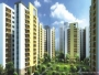 Unitech North Town ? a residential project in heart of North Chennai call UK-0776662333