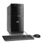 USED BRANDED P-4 COMPUTER FOR SALE AT THROW AWAY PRICE