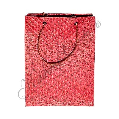 Paper bags - paper shopping bags, paper gift bags