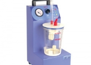Electric Suction Units, Manual Suction Units, Liposuction Machine, Portable Suction Units