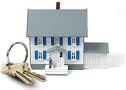 Apartments,Flats Buy Sell Rent in Defencecolony,New     Delhi,Room,PG,Offices,Commercial,R