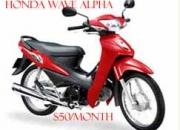 See Vietnam by Motorbike!