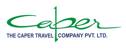 Caper travel mount abu wildlife tour packages at affordable rates