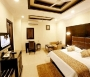 luxury hotel in delhi