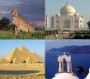 Tour operators India | india holiday packages| south india tour package |golden triangle