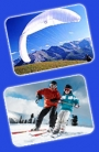 Himachal Tourism ? Appealing Tourists for Remarkable Holidays