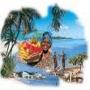 Luxury Tour Operators Noida