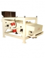 Camera based Color Sorting Machines