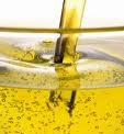 For sell edible oil..used vegetable oil/jatropha oil and biodeisel