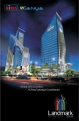LANDMARK TOWERS COMMERCIAL @ 9650152526