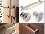ACME EXPORTS-http://www.brasshardwarehandicrafts.com