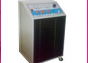 food processing equipment, Electro Surgical Units, Physiotherapy Equipments