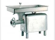 Juice extraction machine