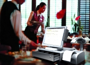 Point of sale System Software Solutions Providers - Billit POS Solutions