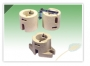 Ceramic lamp holder, ceramic lamp holder manufacturer