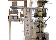 Form Fill & Seal Machine, ffs machine